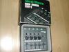sound master mini mixer