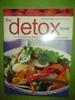 the detox book