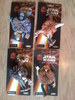 star wars episode 1 figures