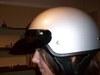 USA/ Helmet