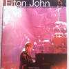 ELTON JOHN the life and music of a legendary performer