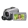 JVC EVERIO 30GB HARDRIVE CAMCORDER