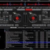 Virtual DJ Pro 5.2 Software