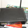 Thomson TG585V7 4 Port wireless Router