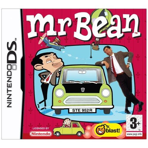 Mr bean game full version free download primary games two players can play against each other in over 20 mini games unlock exclusive clips from the hilarious animated tv show solutioingenieria Images