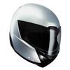 BMW System 5 Motorcycle Flip up Helmet