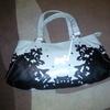 LTD Edition radley hand bag