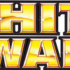 white dwarf issuses 50 approx warhammer warhammer40k gamesworkshop citadel forge world