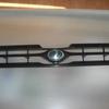Subaru Impreza Turbo Grill