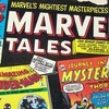 150 marvel commics from 1965  my dads collection