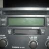 Volvo S40/V40 CD & Cassette player