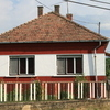 Hungarian smallholding. 20km south of lake balaton