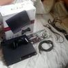 NEW PS3 SLIM 120GB
