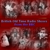 Personal Collection of Over 2300 BBC Radio Comedy Shows from 60's to the 90's all on MP3