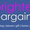 "The name ""brighter bargains ltd"""