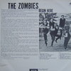 The Zombies