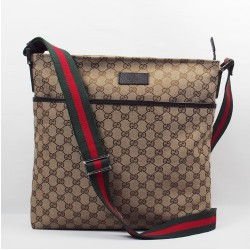 a265c923f0fb Gucci mens man bag/messenger bag