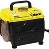 950W Cosmo Portable generator