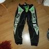 Motocross jeans 34