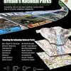 Memory Map Britains National Parks