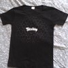 Playstation 3 Promotional Skinny Fit T-Shirt