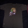 """World of Warcraft: the Burning Crusade"" Promotional T-Shirt"