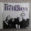 CD: Meet the Bellrays (Album)