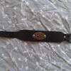 Guns N' Roses Wristband