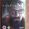 Xbox Game: Half Life 2 (BRAND NEW)