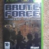 Xbox Game: Brute Force