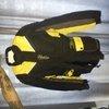 motor bike jacket....GRAB A BARGAIN