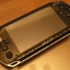 Sony PSP Black with 79 Games