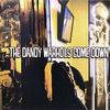 CD: The Dandy Warhols Come Down (Album)