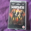 charlies angels psp game