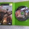 Xbox Game: Conflict Vietnam
