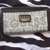 new guess purse