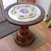Art Deco Butterfly table £200 or swap