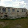 8 birth caravan to rent barmouth