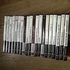 20 playstation2 games.