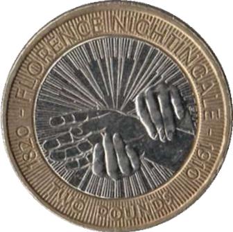 Swapz for Coin firenze