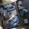 DIY Tool Set JOBLOT !!