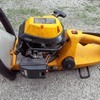 jcb hedge trimmers good condition just need drive shaft pick up chesterfield