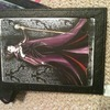 Disney Villains Leather Notebook Journal - Malificent - Sleeping Beauty - Evil Witch
