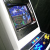 MULTI GAME ARCADE MACHINE CUSTOM PAINTED to ORDER swap for pinball machines or what you got?