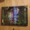 im a celebrity get me out of here dvd