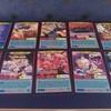 Panini SEGA Super Play Trading Cards (1992-93)
