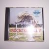 CD Album: Beck - Odelay