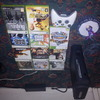 xbox 360 bundel and xperia play for.swap htc samsung iphone nokia psvita