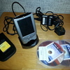 Dell Axim X5 pocket pc £10