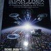 star trek encyclopedia 2nd ed